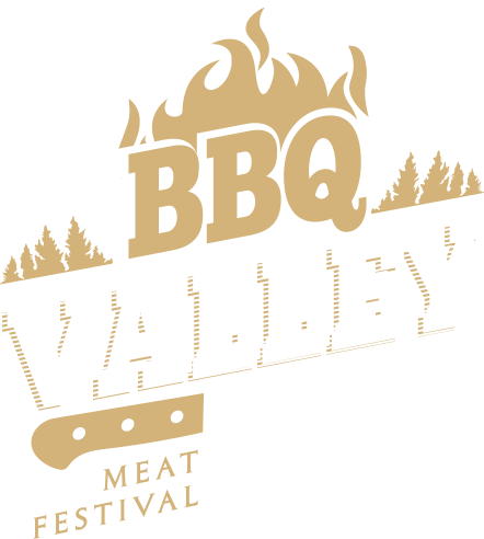 BBQ Valley Logo